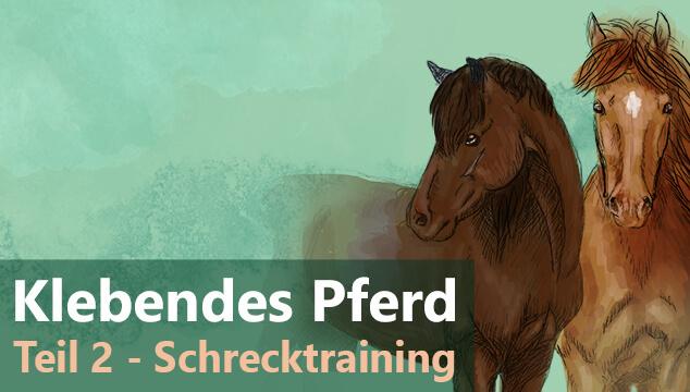 Header-Klebende-Pferde-2