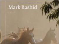 Mark Rashid Pferde lügen nicht