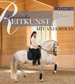 Klassische Reitkunst Anja Beran