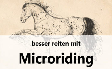 Microriding Alexandra Kurland