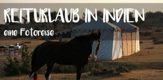 Reiturlaub Indien Fotos