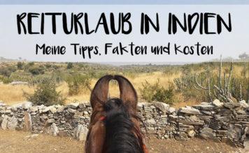 Reiturlaub Indien Tipps