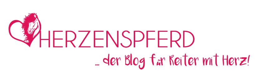 Herzenspferd.de